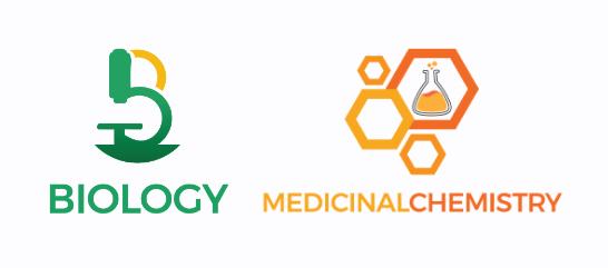 Biology & Medicinal Chemistry