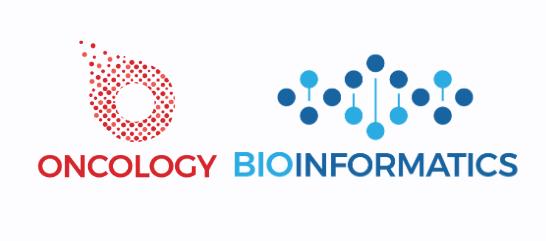 Oncology & Bioinformatics