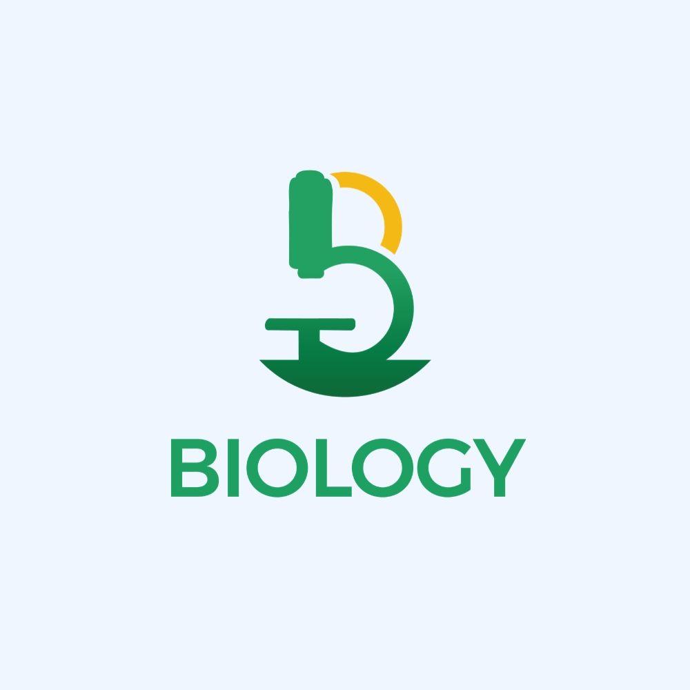 Biology East Coast