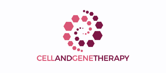 Cell & Gene Therapy