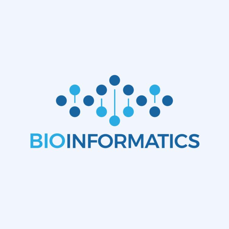 Bioinformatics Online