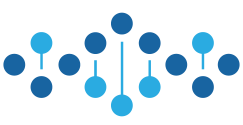 Event-Logos-BioIT