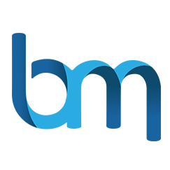 Event-Logos-Bioman