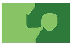 Event-Logos-ClinOps-1