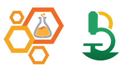 Event-Logos-MedChem-Biology