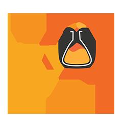 Event-Logos-MedChem