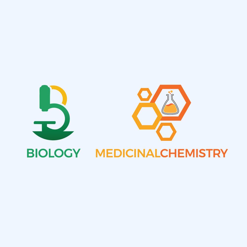 Medicinal Chemistry & Biology Online West Coast