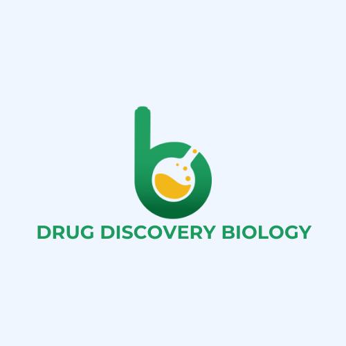 Drug Discovery Biology West Coast